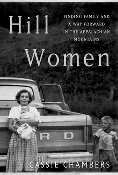 Book Review Hill Women This cover image released by Ballantine shows