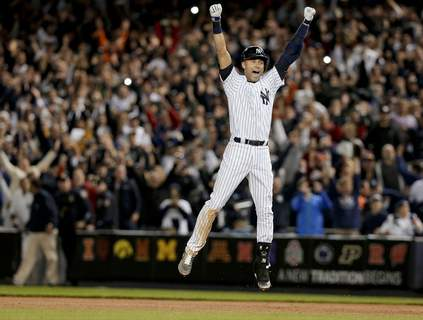 Hall of Fame Baseball Associated Press