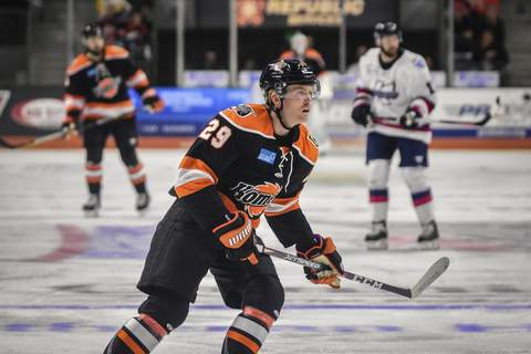 Mike Moore | Journal Gazette 