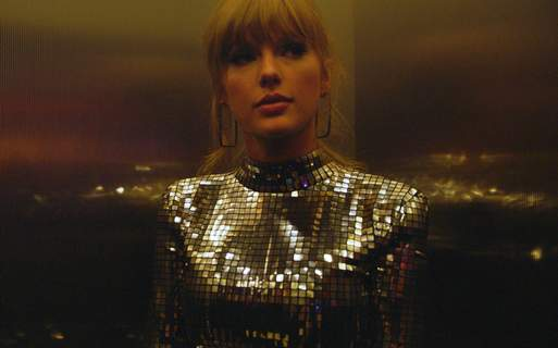 Sundance Preview Sundance Institute