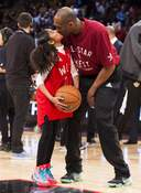APTOPIX Obit Bryant Basketball Associated Press photos