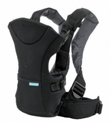 Recalled Flip Front2back Carrier