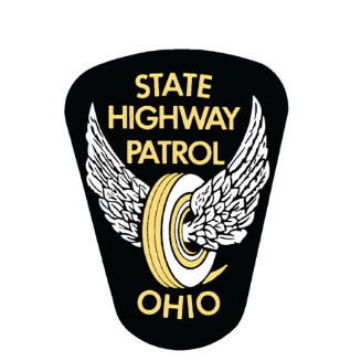 Ohio State Highway Patrol Facebook page