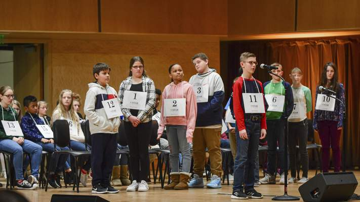 Photos by Mike Moore | The Journal Gazette