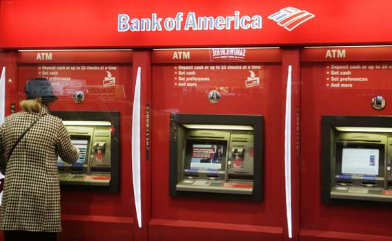 Bank Profits Associated Press  The banking industry earned $233.1 billion in profits in 2019 according to the Federal Deposit Insurance Corp. It was the industry's second-most profitable year recorded.  (Mark LennihanSTF)