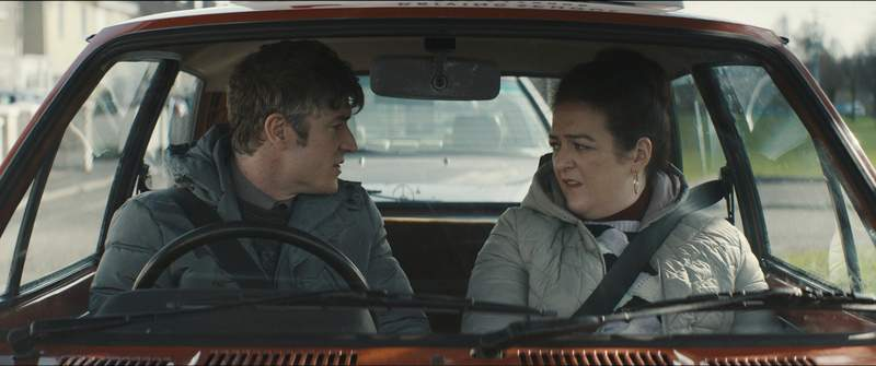 Cranked Up Films