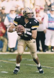 Purdue
