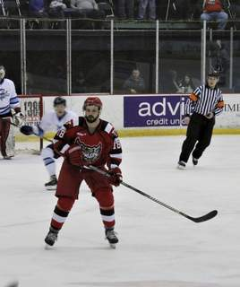 Sabrina Mason | Special to The Journal Gazette 