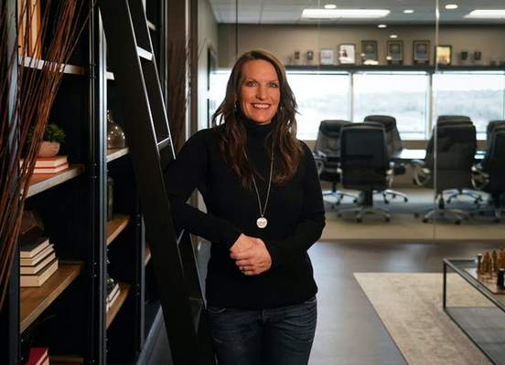 Minneapolis Star Tribune/TNS