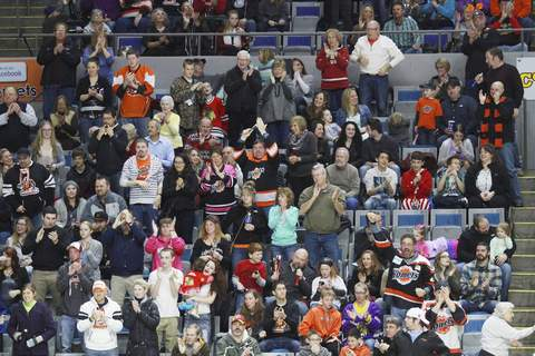 komets File 