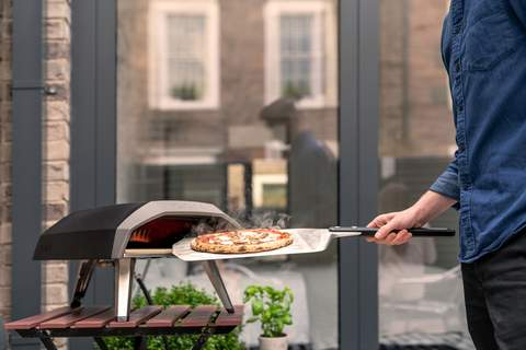 Homes Right Barbecue Gear Riverbend Home photos