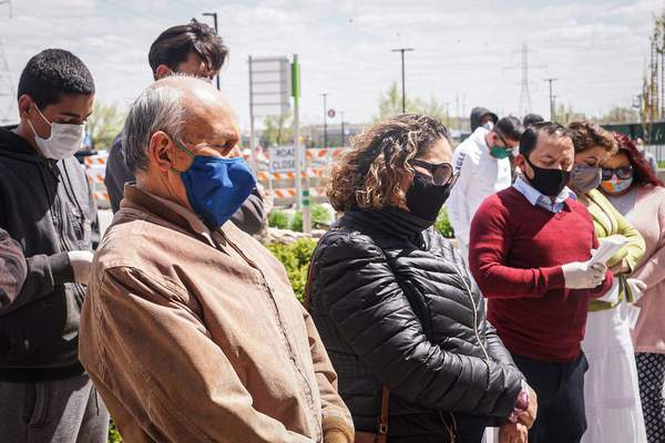 Mike Moore | The Journal Gazette