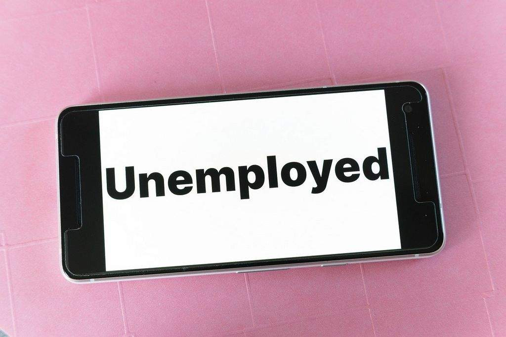 Allen County among top 20 in state unemployment | Business | Journal Gazette
