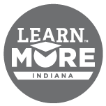 Courtesy: https://learnmoreindiana.org/