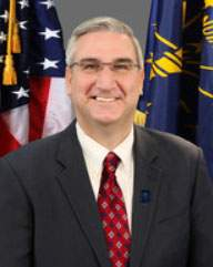 FILE: Holcomb