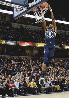 Heat Pacers Basketball Associated Press