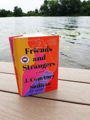 Christy Keller | The Journal Gazette