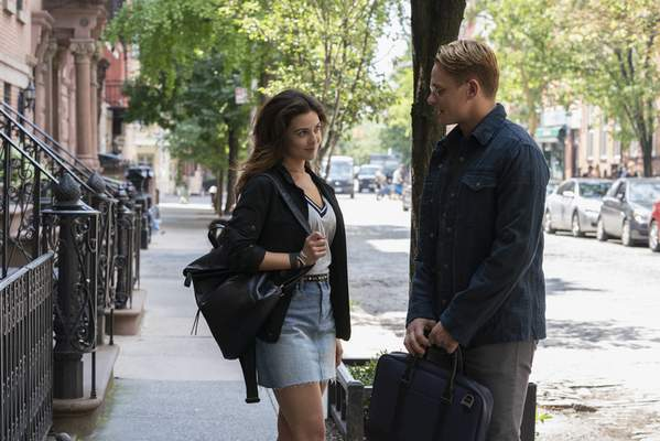 CBS Interactive