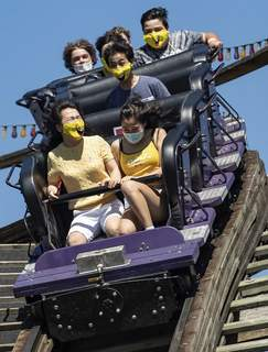 Canada Virus Outbreak Associated Press 