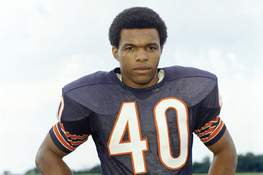 Obit Gale Sayers Football Sayers (AnonymousSTF)