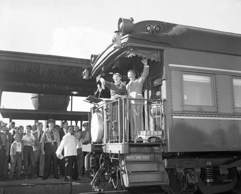 File photos