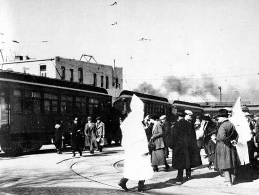 Courtesy of Special Collections, Allen County Public Library 