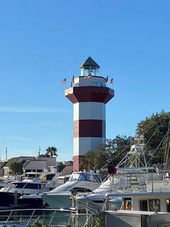 Lisa Green | The Journal Gazette 