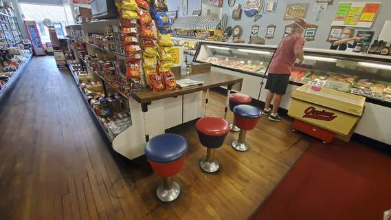 Photos by Ryan DuVall | The Journal Gazette