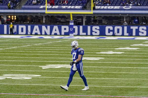 Associated Press Indianapolis Colts quarterback Philip Rivers has decided to retire after a 17-year career that could land him in the Hall of Fame.