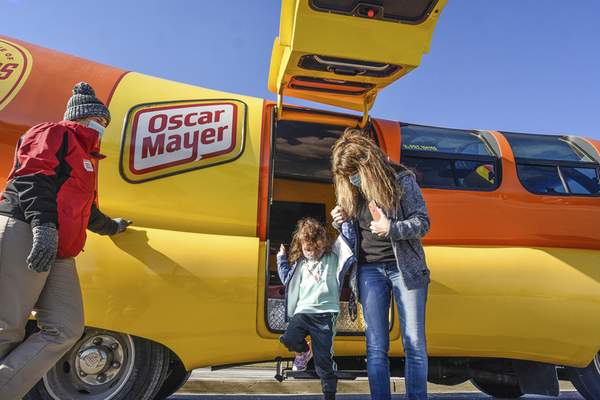 """Mike Moore 