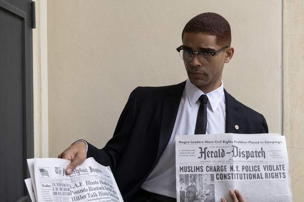 Amazon Studios