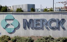Virus Outbreak-Merck Vaccine Associated Press 