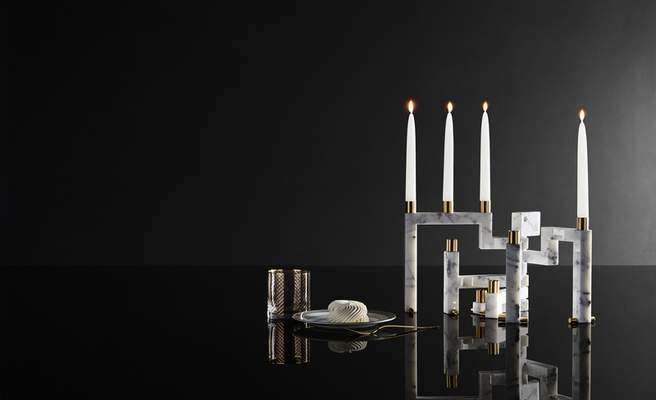 Novita Italia