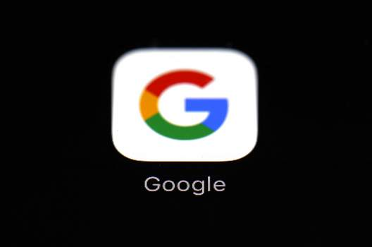Google Privacy Associated Press Google is increasing user privacy protections, phasing out ad tracking technology.  (Patrick SemanskySTF)