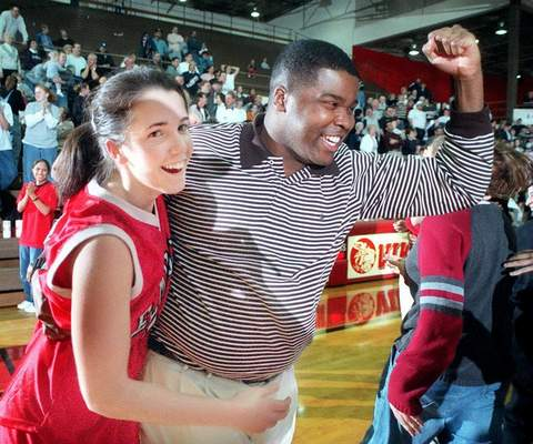 Clint Keller | The Journal Gazette 