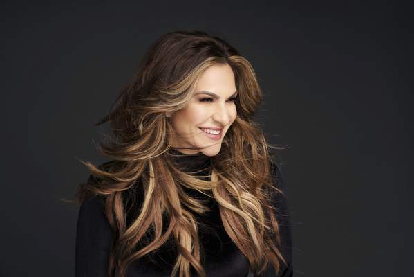 Courtesy Bradford Rogne Photography 