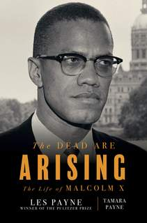 Pulitzer Prize - Biography Associated Press: This cover image released by Liveright shows