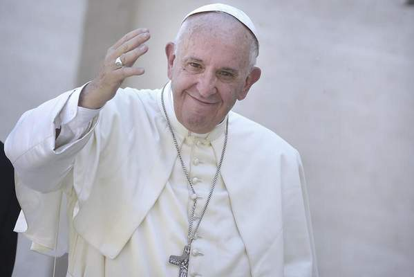 PBS  Pope Francisis among profile subjects in the PBS series In Their Own Words.