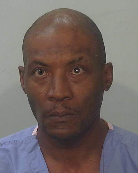Man sentenced to 60 years for stabbing death