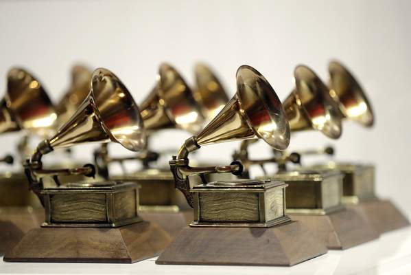 Associated Press  The Grammy Awards are taking an important step toward making the show more diverse with the introduction of an inclusion rider for next year.