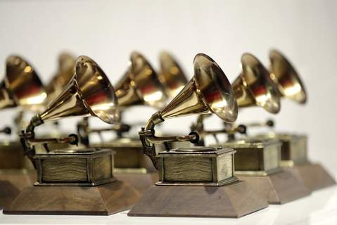 Music Grammys Associated Press  The Grammy Awards are taking an important step toward making the show more diverse with the introduction of an inclusion rider for next year.  (Julio CortezSTF)
