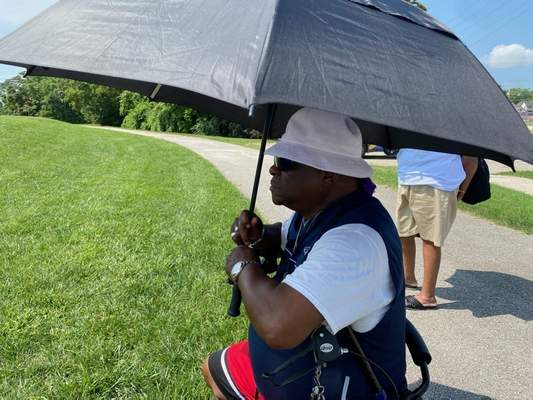 """Jamie Duffy 