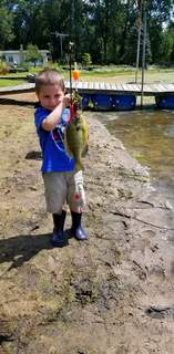 Courtesy photos