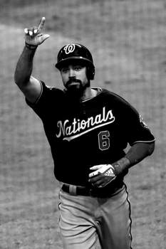 Associated Press Anthony Rendon drove in a career-best 126 runs last year helping lead the Nationals to a World Series crown.
