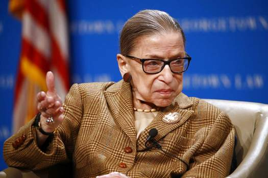 Patrick Semansky, File | Associated Press